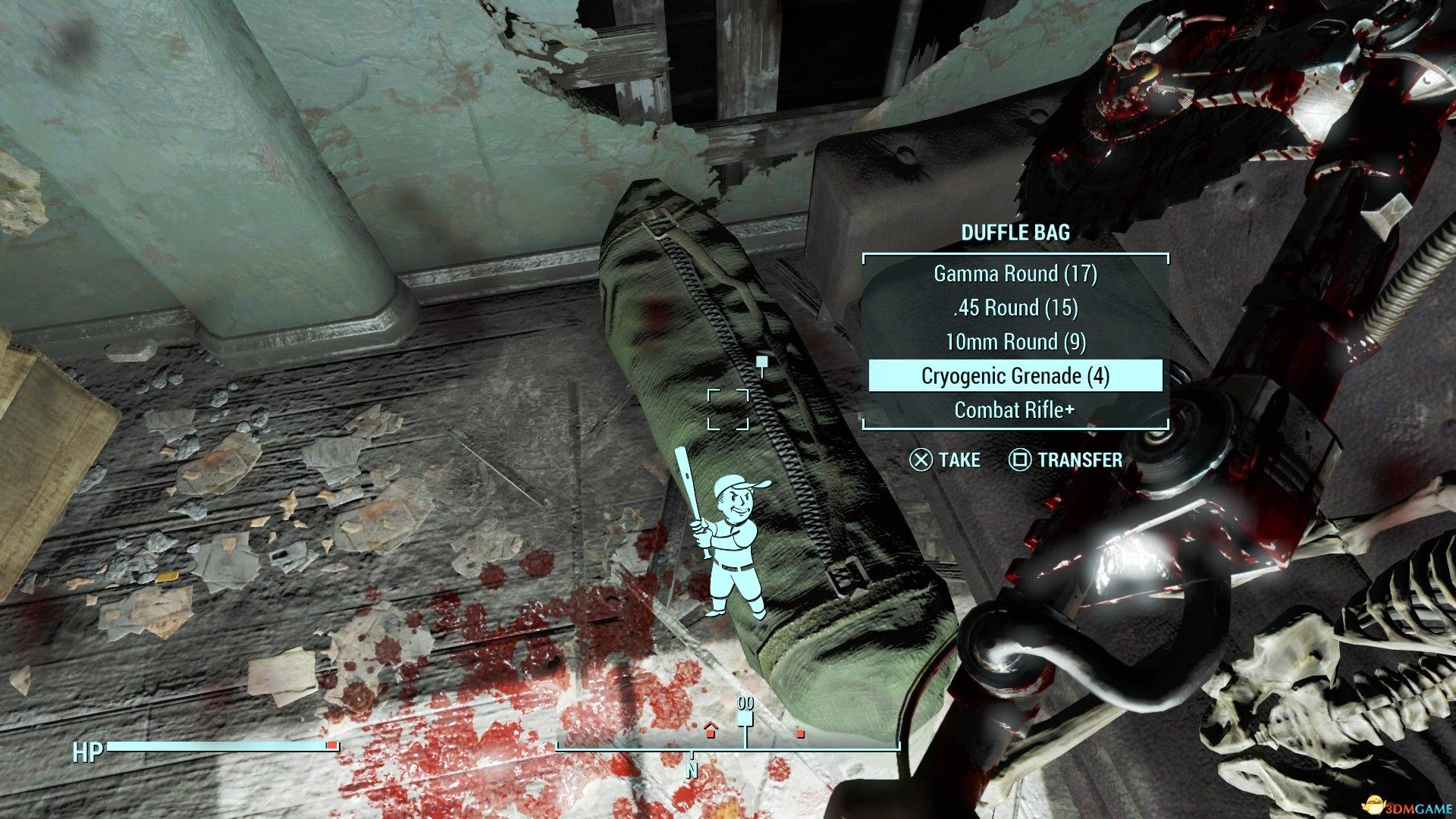v格式4格式军团DLC机械眼之茧制作方法Eyebpdf图纸的机器图片
