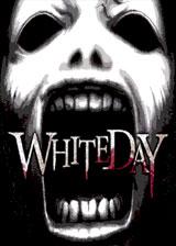 白色情人节:名为学校的迷宫 英文免安装版