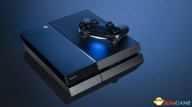 告别900p!传PS4.5最低分辨率必须是原生1080p