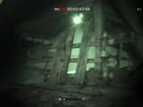 恐怖体验再度开启 《逃生2》首曝实际视频演示