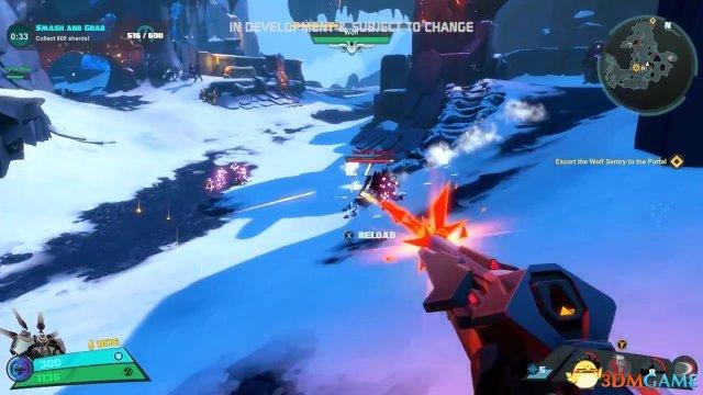 2019年5月PC游戏发售预览 《毁灭战士4》血腥来袭