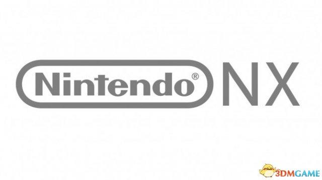 光荣特库摩确认公司支持任天堂NX和PlayStationVR,