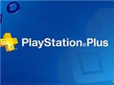 PSplus五月免费游戏