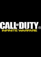 使命召唤13:无限战争 游戏截图