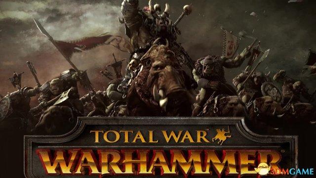 mg游戏平台:《全面战争:战锤》确认支持MOD 还