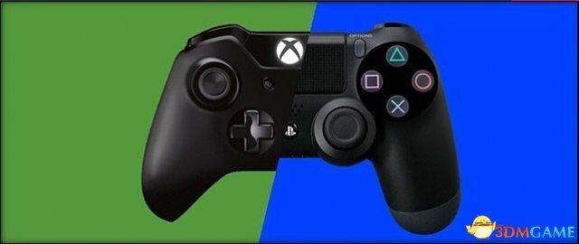 IGN:新Xbox性能必须领先PS4.5 而且必须赔本卖