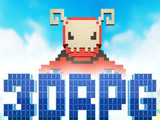 3DRPG 英文硬盘版