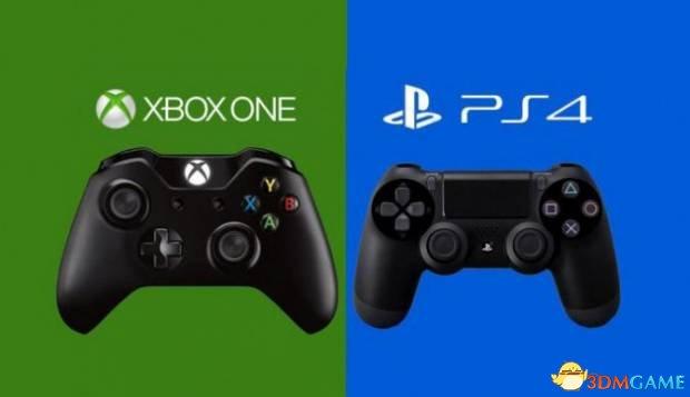 微软需要发布一款全新的主机,PS5和下一代Xbox理