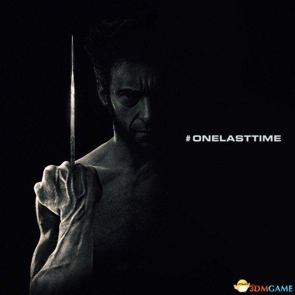 電影《金剛狼3》已經開拍!R級展現前所未有的暴力