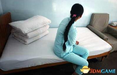 惊悚!单身女子住宾馆 睡到半夜发现有人摸自己