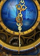 时间护符:拉罗谢尔的阴影 简体中文免安装版