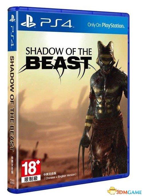 最新视频,又一款索尼PS4独占作品跳票五周