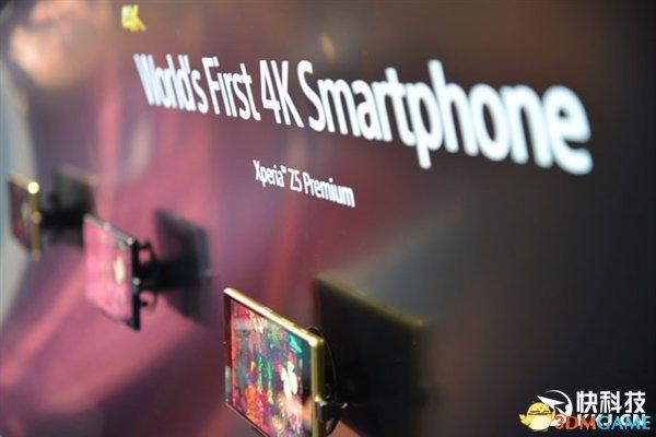 Xperia在日本敢卖iPhone双倍价!信仰、配置完爆