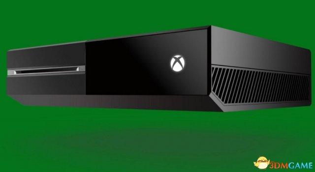 传言E3 2016微软会发布Xbox One Slim版而非新版【ww