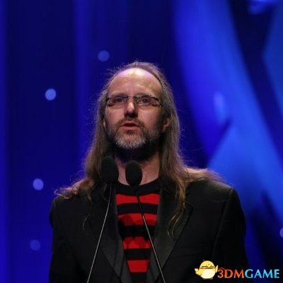 EA表示现在制作3A级主机大作的工作室减少了80%