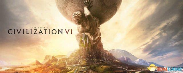 双开也不卡 战术大作《文明6》帮衬DirectX12技巧