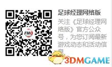 qg666钱柜娱乐 1