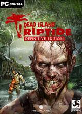 死亡岛:激流终极版