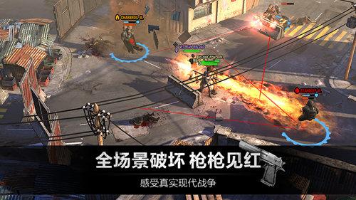5月好游戏一览 强推3D即时战争大作《乌合之众》