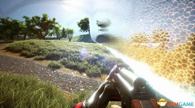 <a class='simzt' href='http://m.3dmgame.com/games/islandsofnynebr/' target='_blank'>尼内岛</a>:大逃杀