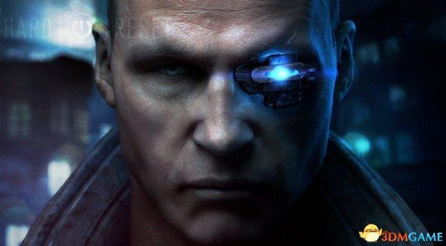 《绝境重启:归来》制作组回应游戏画面降质批评