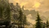 E3 2016:B社正式公布《上古卷轴5:天际重制版》