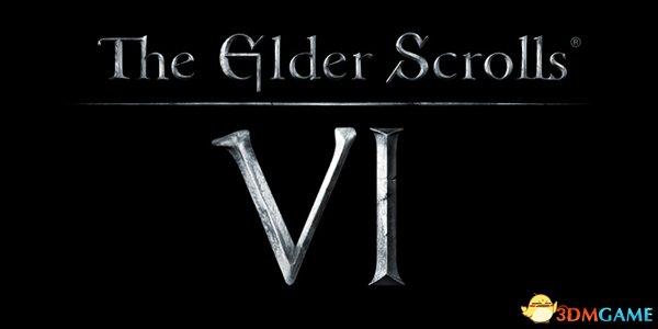 E3 2019:欢呼吧 制作人确认《上古卷轴6》开发中