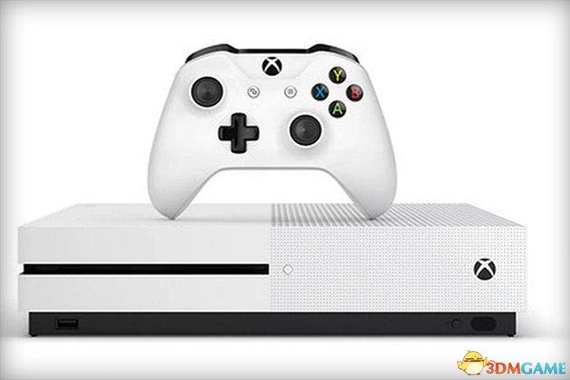 钱柜777微软官方确定停止生产Kinect,部分玩家可