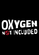 缺氧 v220993材质颜色MOD