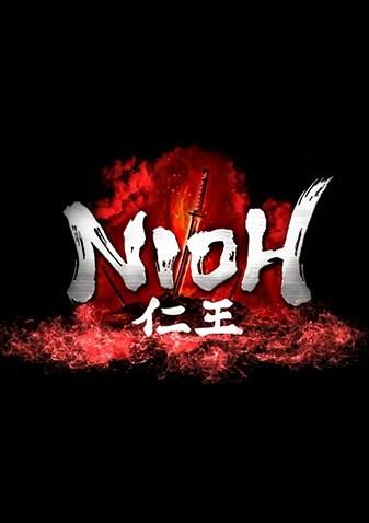 http://www.3dmgame.com/games/nioh/