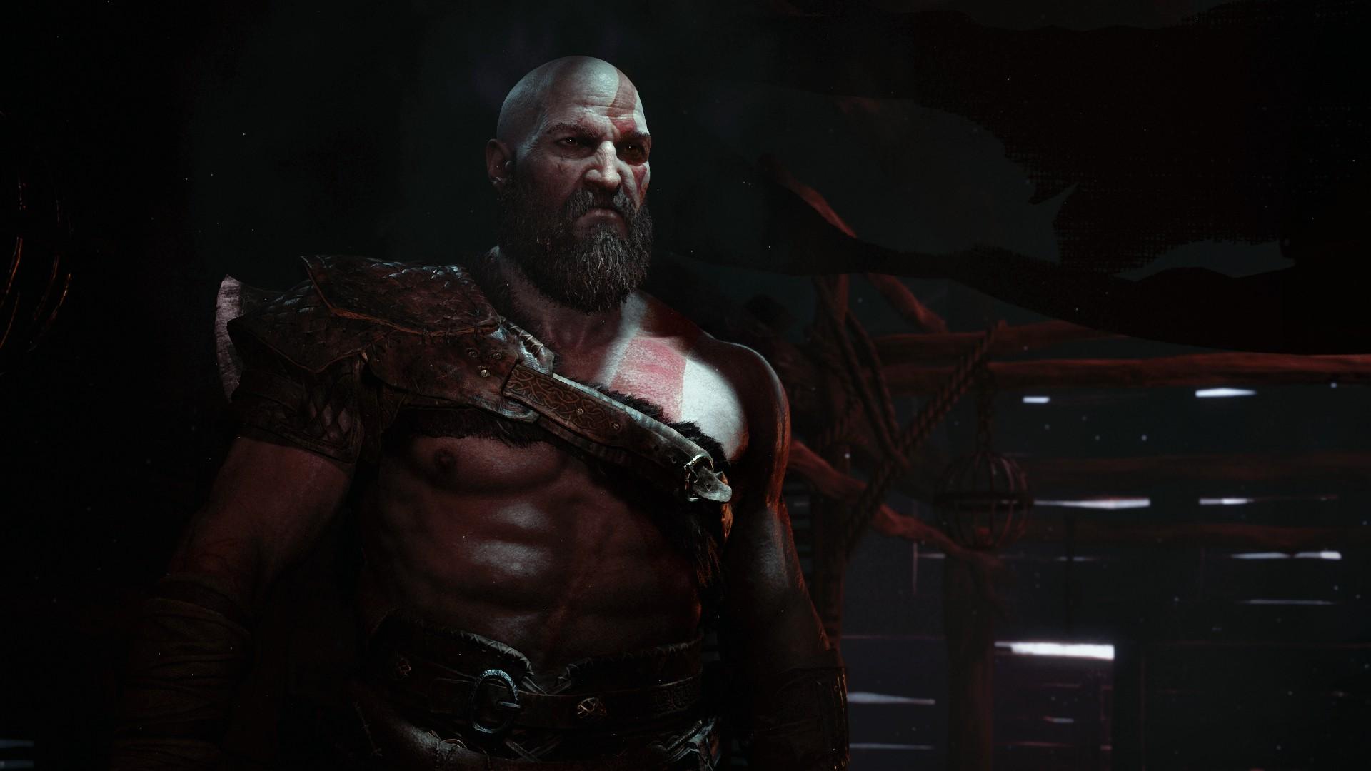 《战神4(Warlords4)》升级补丁