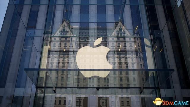 iPhone 7不给力 但明年亮相的iPhone 8将成爆款