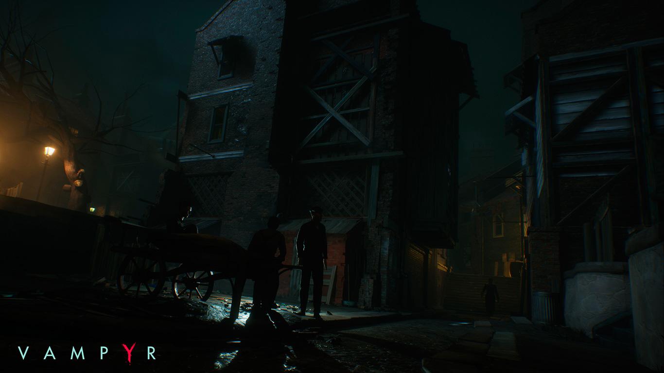 小皮鞭大战吸血鬼!动画《恶魔城》海报致敬初代!