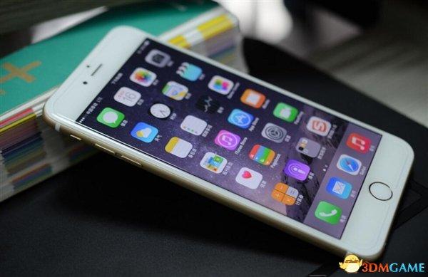 iPhone被判侵权国产机内幕:其实就是为了敲一笔
