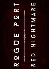 盗贼港口:红色恶魔 英文免安装版