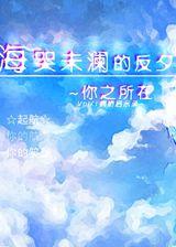 海哭未澜的反夕轴 简体中文免安装版