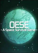 OESE 英文硬盘版