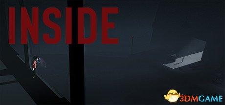 神作 《地狱边境》团队新作《Inside》IGN 10分