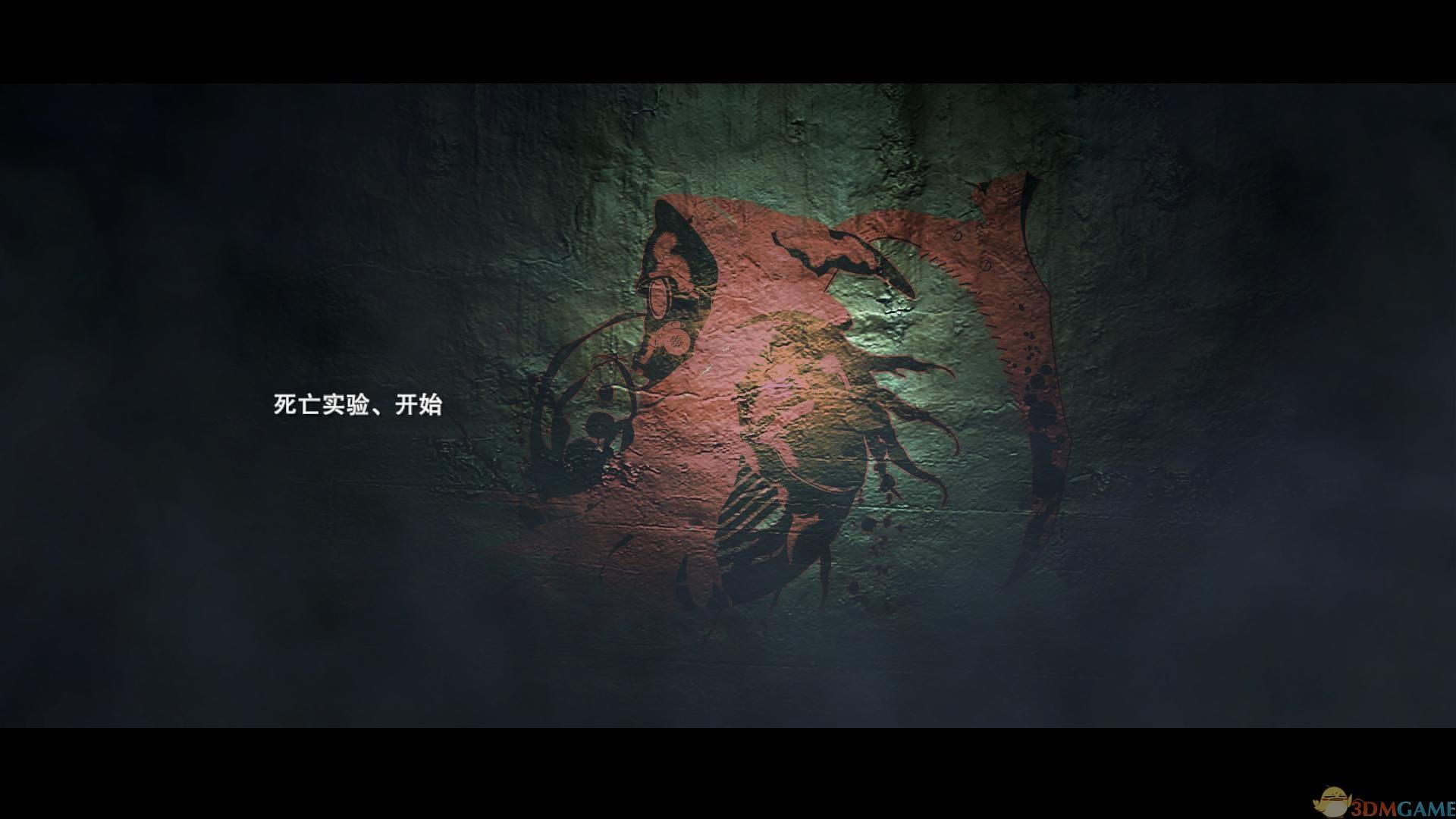 生化危机3游戏操作_生化危机:保护伞小队 官方中文免安装硬盘版下载_生化危机 ...