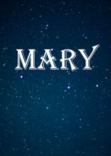 MARY 简体中文免安装版