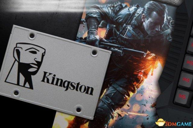 机械硬盘进级战略——SSD性能和价格的比例较高