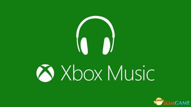 Windows 10年度大更新 XB1加入背景音乐播放功能
