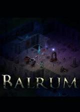 Balrum GOG版 英文硬盘版