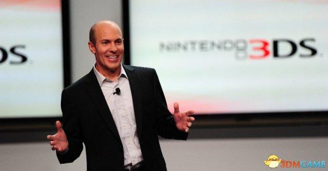 NX能还是无法顺遂发售?任天堂经营出售副组长上个月消极离职