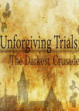 无情审判:黑暗十字军 英文镜像版