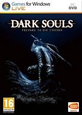 黑暗之魂:受死版 整体画面大修MOD v4.5