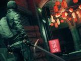战地:硬仗背叛DLC免费