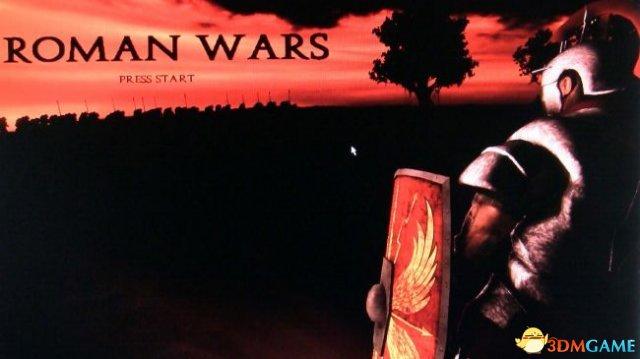 古代版COD!动视《使命召唤:罗马战争》曝光