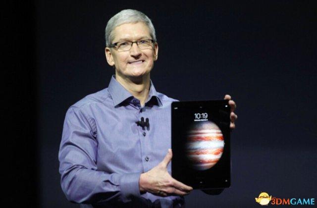 苹果狠心!MacBook Air被打冷宫:要狂降价换销量