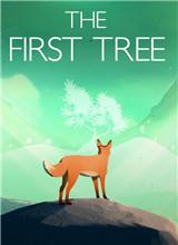 第一棵树 官方简体中文免安装版